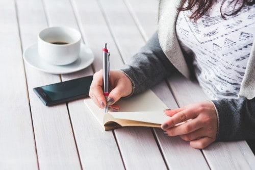 Tips bij je onderzoeksvoorstel of plan van aanpak