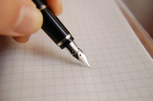Scriptietips voor je scriptie