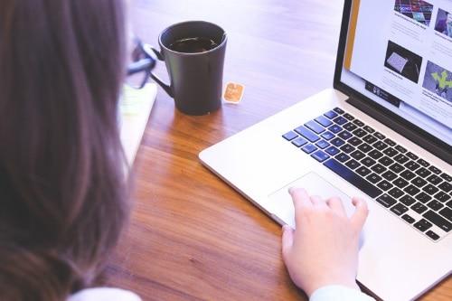 Tips voor het schrijven van je inleiding