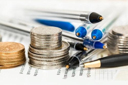 Heeft jouw werkgever een opleidingsbudget of persoonsgebonden budget beschikbaar? En volg je een studie en ga je binnenkort afstuderen en zou je daarvoor graag je budget beschikbaar willen stellen? In dit artikel leggen we je uit hoe je dat kunt doen.
