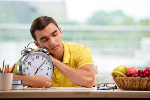 Tips hoe om te gaan met studieontwijkend gedrag oftewel soggen