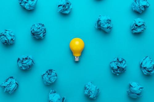 Tips voor ontwerpgericht onderzoek in een scriptie