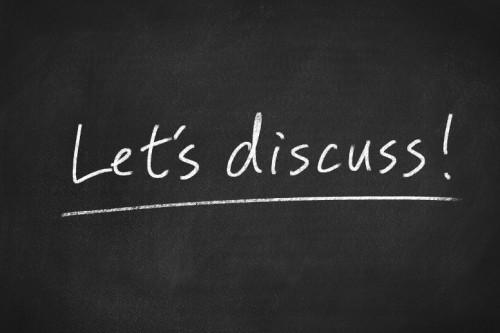 De discussie is voor veel studenten het moeilijkste onderdeel van het verslag. Dat komt dan ook omdat je in de discussie kritische kanttekeningen plaatst en laat zien dat je objectief kunt reflecteren op je eigen werk. En dat is vaak lastig als je zo diep in de materie zit. Daarom geven we in dit artikel tips voor het schrijven van je discussie in je scriptie.