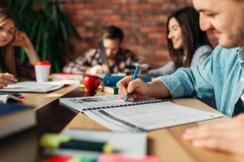 Tips bij het schrijven van je plan van aanpak voor je scriptie