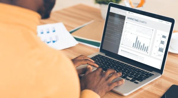 Hulp nodig bij statistiek voor je scriptie?