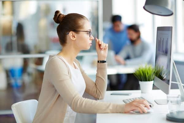 Hulp bij het schrijven van de onderzoeksopzet van je scriptie